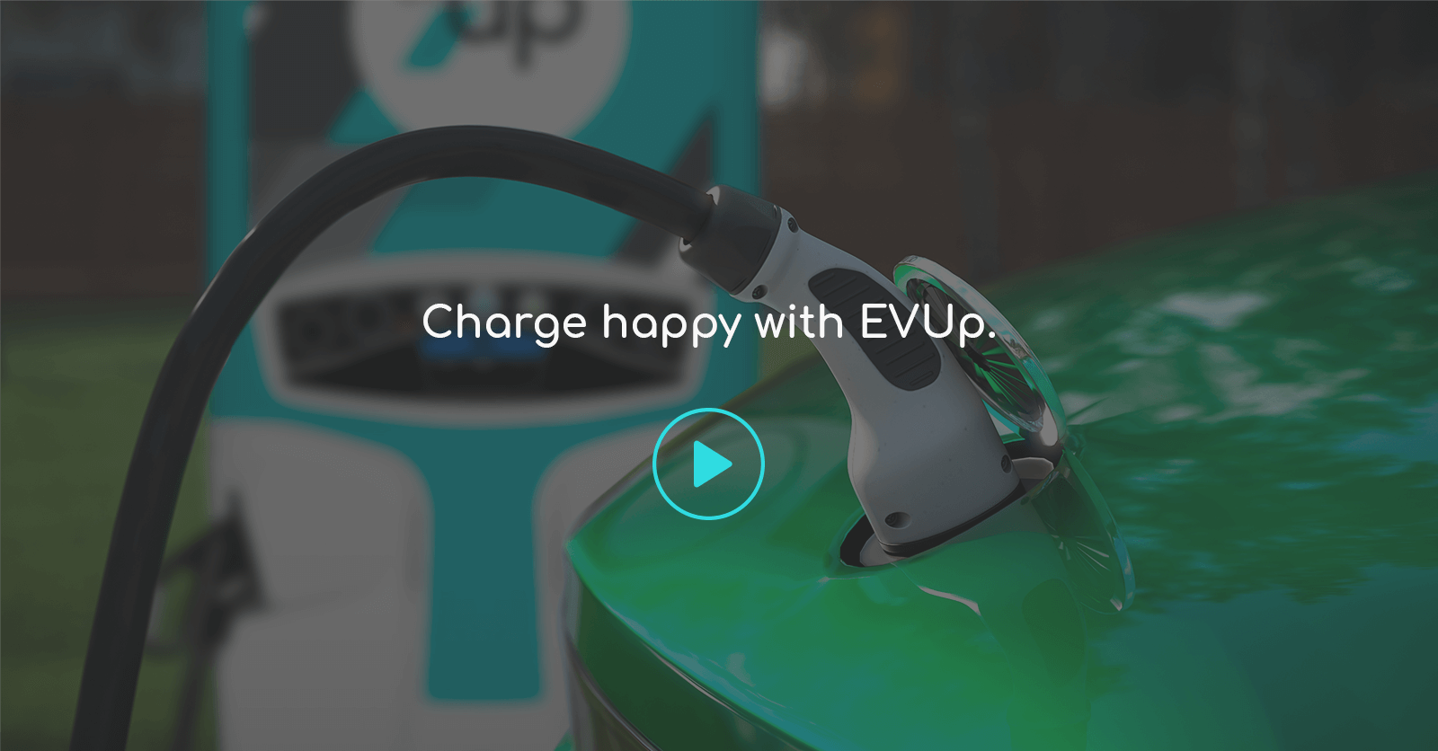 Charge Happy Video